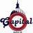 CapitalVbAll