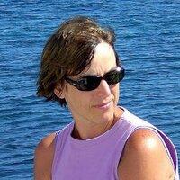 Maristella Favero | Social Profile