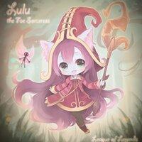 @H_lulu_bot