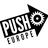 @Push_Europe