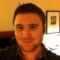 Matt Arnold   Social Profile