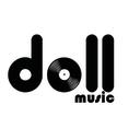 Dollmusic
