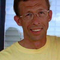 David William Peace | Social Profile