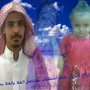 خالدالقاضي (@00966558405935) Twitter