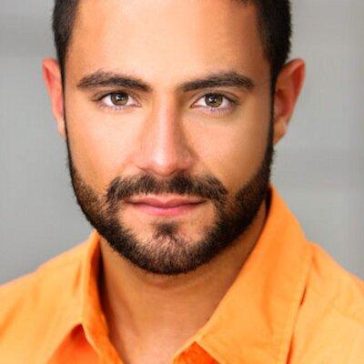 Claudio J. Albano   Social Profile