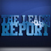 Leach Report's Twitter Profile Picture