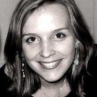 Karina Fensterseifer | Social Profile