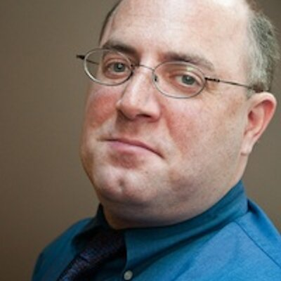 Andrew Raimist   Social Profile