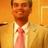 iqbal_AZIM profile