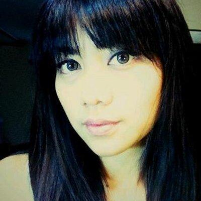 milang diguci | Social Profile
