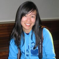 Liz Tham | Social Profile