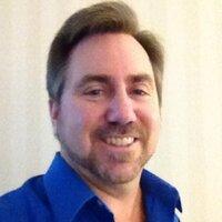 Coach Bowman | Social Profile