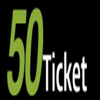 50티켓 | Social Profile