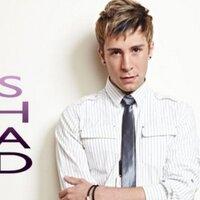 Shad Sager | Social Profile