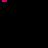 SpankWiki profile