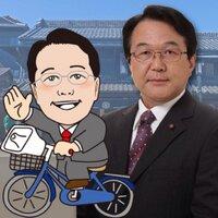 @mizuyokazuo