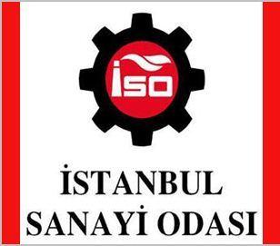İstanbulSanayiOdası  Twitter Hesabı Profil Fotoğrafı