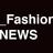 @_fashionnews