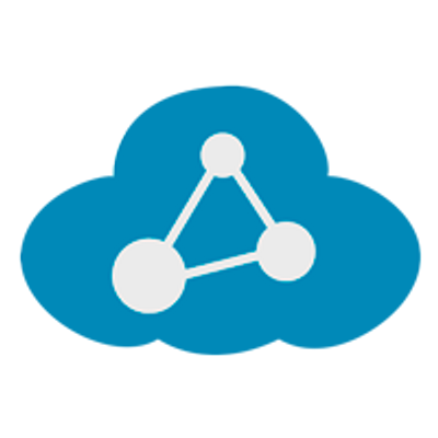 CloudWork | Social Profile