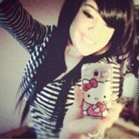 @Mili_mac
