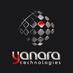 YanaraTechno