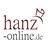 hanz-online