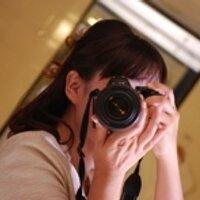 Masako do | Social Profile