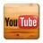 @YouTubefansclub