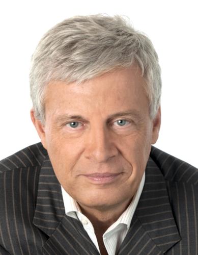Manuel Tornare  Twitter Hesabı Profil Fotoğrafı