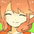 The profile image of 0731ange_bot