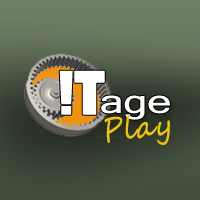 ITage Play!