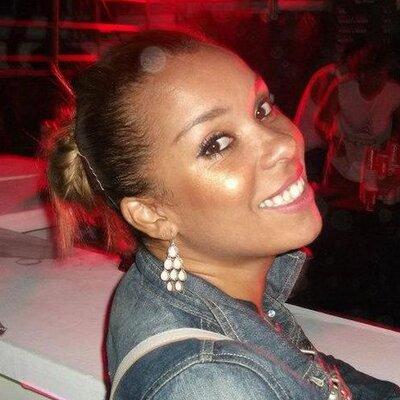 Jennie Harris | Social Profile