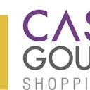 Photo of CasaeGourmet's Twitter profile avatar