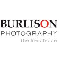 BURLISON Photography | Social Profile