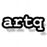 artquitecta | Social Profile