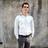 Chad Schaub | Social Profile