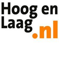 HoogenLaag