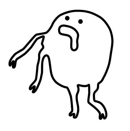 塩こんぶ Social Profile