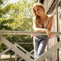Tanya Karn   Social Profile