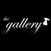 The Gallery's Twitter Profile Picture