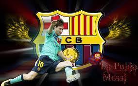 Luky Messi Jedlan
