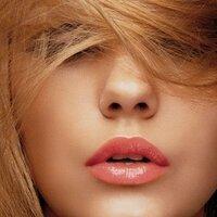 Beautyinsideandout   Social Profile