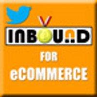 @inbound4ecom - 10 tweets