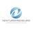 Venturepreneurs Org.