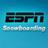 ESPN_Snow