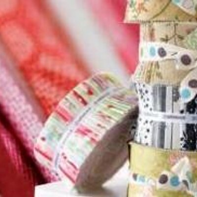 JellyRollQuilters