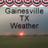 GainesvilleTXWX profile