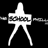 TheSchoolPhilly | Social Profile