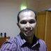 @setiawan_ganda