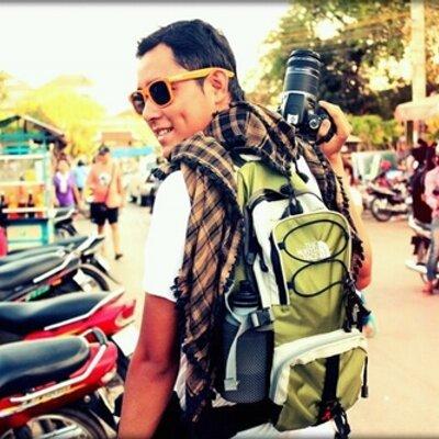 Fajar Tri Wahyudi | Social Profile